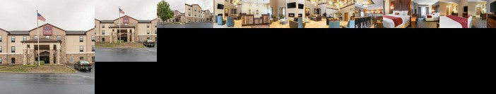 Vincennes Hotel Deals Cheapest Hotel Rates In Vincennes In