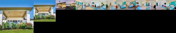 Motel 6 Grand Rivers