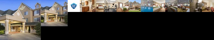 Country Inn & Suites by Radisson Paducah KY