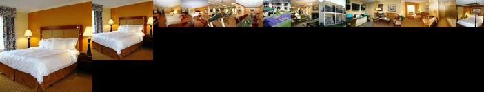 Richmond Inn & Suites Trademark Collection by Wyndham