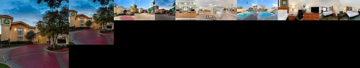 Bossier City Hotel Deals Cheapest Hotel Rates In Bossier City La
