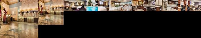 Comfort Inn & Suites New Orleans