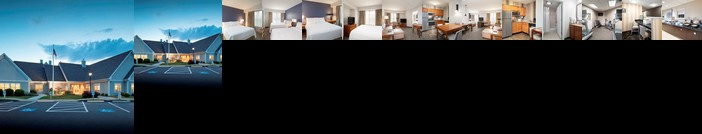 new bedford hotel deals cheapest hotel rates in new bedford ma rh hotelscombined com