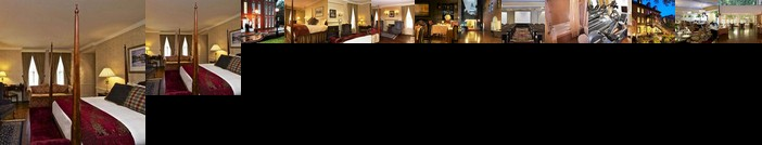 Annapolis Hotel Deals Cheapest Hotel Rates in Annapolis MD