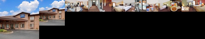 Hoteles En Battle Creek Mi 19 Hoteles Con Ofertas Incre 237 Bles