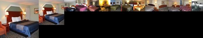 Excellent Inn & Suites