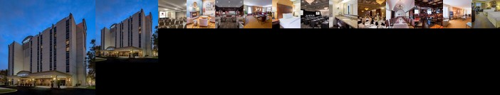 Philadelphia International Airport Hotel Deals: Cheapest