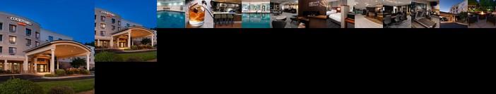 Hoteles en High Point, NC: 23 hoteles con ofertas increíbles