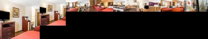 Quality Inn Elyria