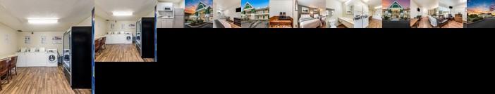 HomeTowne Studios Cincinnati - Sharonville