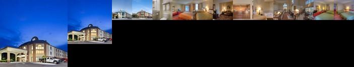 Hotels Near Carowinds, Charlotte - Amazing Deals on 10 Hotels