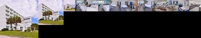 Cabana Shores Inn BW Premier Collection