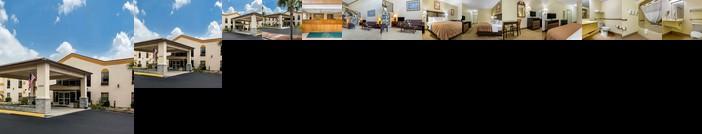 Quality Inn Myrtle Beach