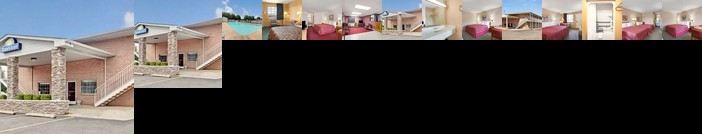 Days Inn by Wyndham Joelton Nashville