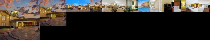 Killeen Hotel Deals: Cheapest Hotel Rates in Killeen, TX
