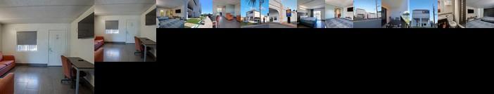 WindWater Hotel