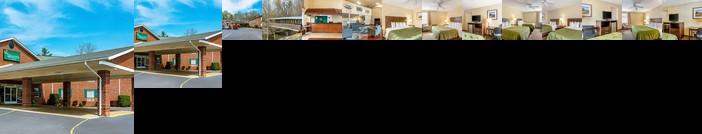 Burkeville Hotel Deals: Cheapest Hotel Rates in Burkeville, VA