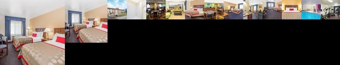 Baymont by Wyndham Waukesha Hotel