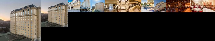 San Salvador Hotels El Salvador Amazing Deals On 184 Hotels