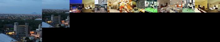宜泰大飯店