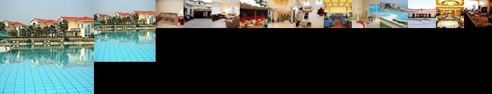 Huli Hotels: 326 Cheap Huli Hotel Deals, Xiamen