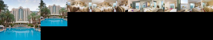 מלון  הרודס פאלאס