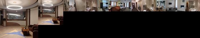 Best Western Hotel Astoria Iași