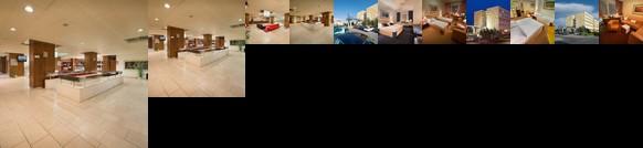 Best Western Hotel Grand Beroun