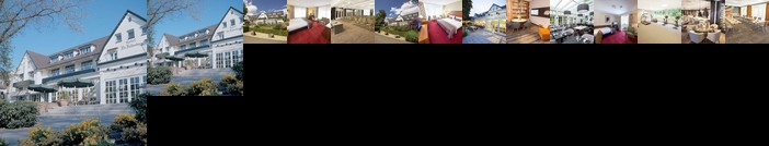 oosterbeek hotels 12 cheap oosterbeek hotel deals the netherlands rh hotelscombined com