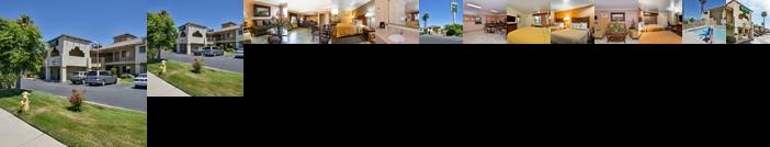 Quality Inn Lake Elsinore