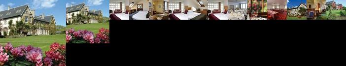 Best Western Balgeddie House Hotel