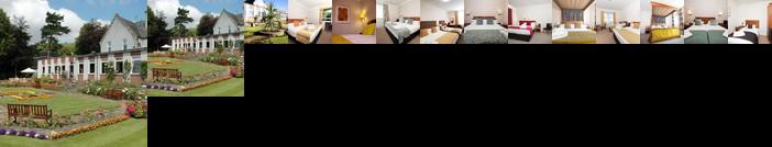 Pitbauchlie House Hotel