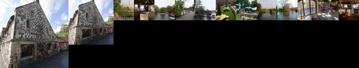 The Old Mill Salisbury