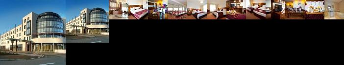 Maldron Hotel Sandy Road Galway