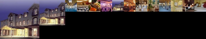 Woodlands Hotel & Leisure Centre