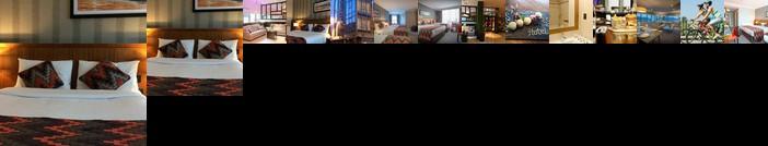 Waterfordin Kreivikunta Hotellit Irlanti Upeita Tarjouksia 170 Hotellissa
