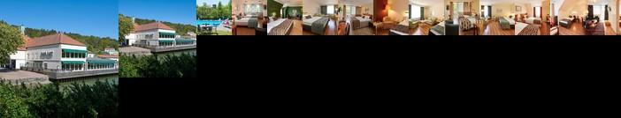 Hotel Fars Hatt Sure Hotel Collection by Best Western