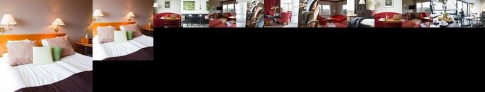 Ljungby Hotels Sweden Amazing Deals On 95 Hotels