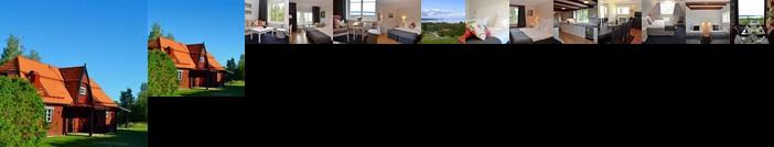 Dalecarlia Hotel & Spa BW Premier Collection