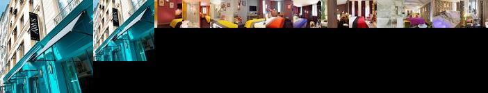 فندق ارتوس من MH
