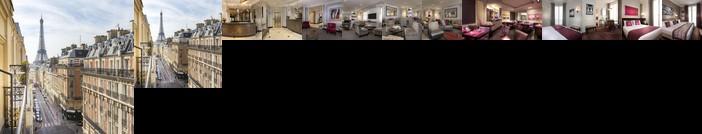 فندق الاليزيه الاتحاد