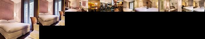 paris hotels 8 631 cheap paris hotel deals france. Black Bedroom Furniture Sets. Home Design Ideas