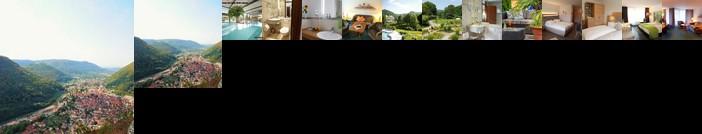 Bad Urach Hotels 37 Cheap Bad Urach Hotel Deals Germany
