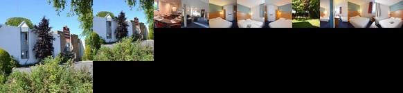 Best Hotel Caen Citis
