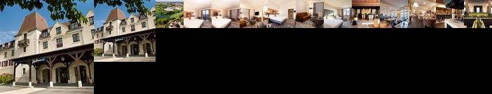 Radisson Blu Hotel Paris Marne-la-Vallee