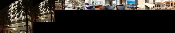 Hotel Riva Art & Spa