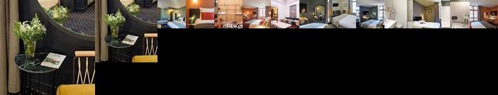 f201920a1 حجز فنادق إقليم لوار الأطلسية-عروض على 1,956 فندق في فرنسا