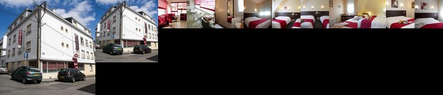 Citotel Hotel Leopol