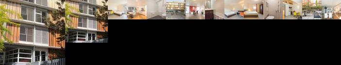 City Residence Bordeaux Centre