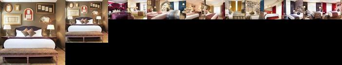 La Maison Favart